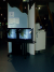 Inside the Canadian Pavillion at the EXPO2000 in Hannover - The fair stall of 'The Digital Group of Telehealth Companies'